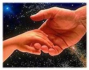 manos ayudas jin shin jyutsu