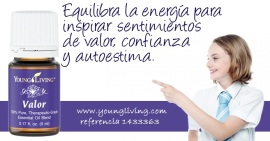 Valor-Essential-Oil-Young-Living-Uses-4