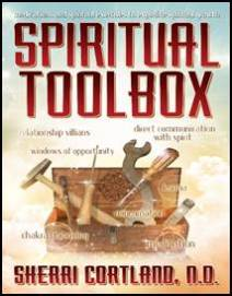 sherri cortland spiritual-toolbox