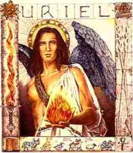 uriel9