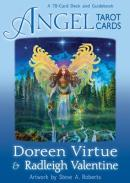 Angel-Tarot-Cards-Virtue-Doreen-9781401937263