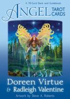 Angel-Tarot-Cards-Virtue-Doreen-9781401937263
