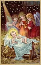 Angels_Navidad_Antiguo_Jesus_Bebe_Estrella_de_Belen_Portal-017sm160