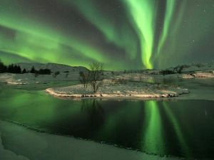 aurora-iceland_35199_600x450