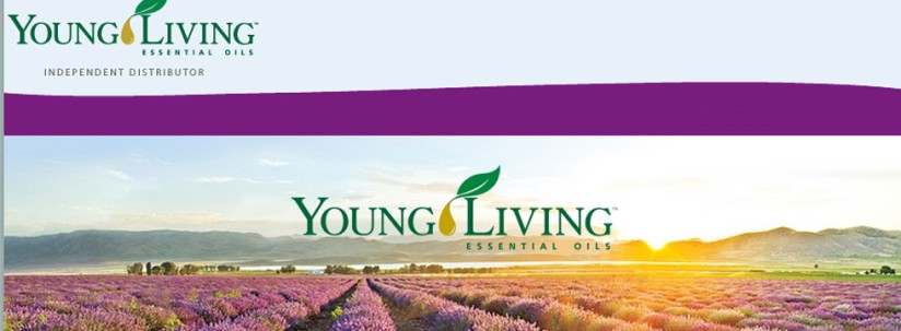 Young-Living-Banner-01-980x360