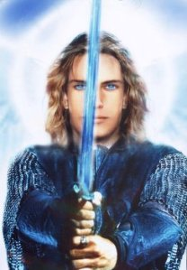 arcangel miguel 14