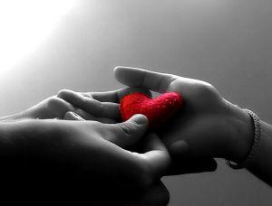amor divino amor de dios
