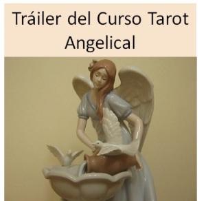 trailer-tarot