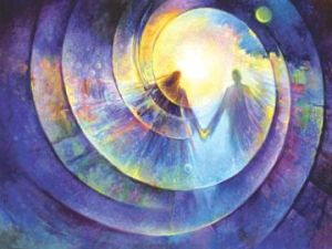 portal dimensiones