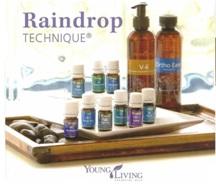 raindrop22 gota de lluvia
