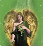 arcangel rafael2