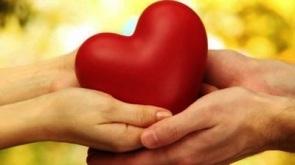 manos corazon2