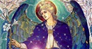 arcangel-gabriel-025-300x160-1433326372