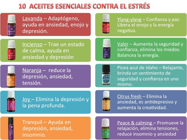 10-aceites-esenciales-contra-el-estrc3a9s