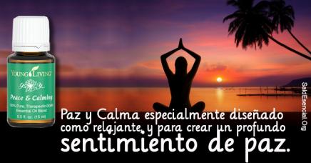 paz-y-calma