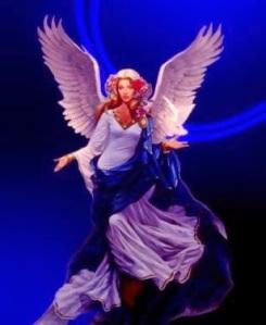 angel códigos_magicodespertar.