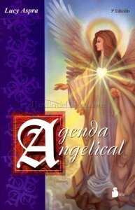 agenda-angelical