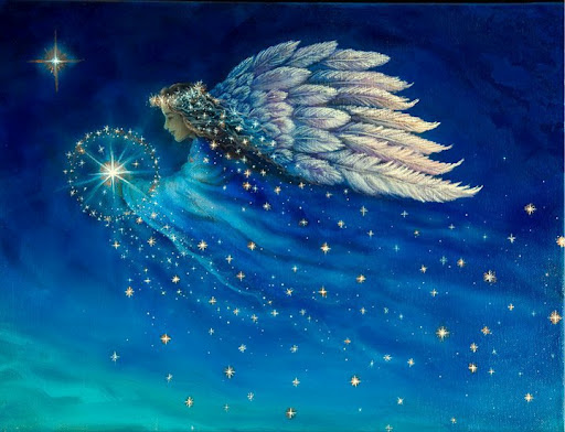 angel estrella