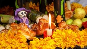 cempa altar
