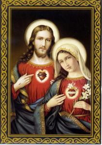 corazones_jesus_maria