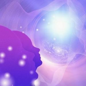 persona perfil universo