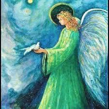 angel paloma