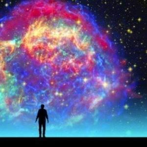 universo mundo somos uno