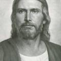 jesus su rostro