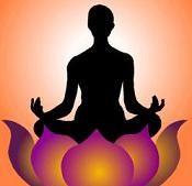 karma meditacion
