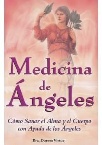 libro medicina angeles