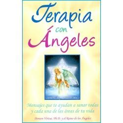 libro terapia-con-angeles