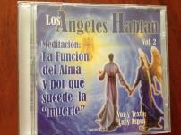LUCY-ASPRA-MEDITACION LA FUNCION DEL ALMA