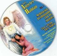 lucy-aspra-meditacion-perdonando-con-los-angeles_MLM-F-69317730_9284