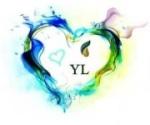 logo corazon young living