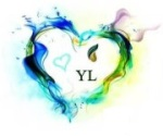 logo corazon young living