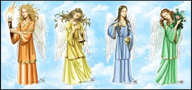 angeles esenios mini_thumb[3]