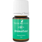 aceite aromaease