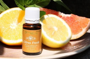 aceite Citrus-Fresh-Young-Living-2013
