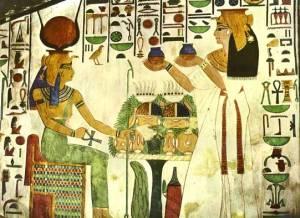 EgyptOils2