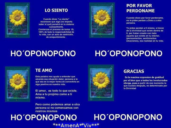 ho-oponopono1