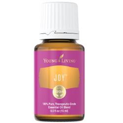 aceite joy nuevo
