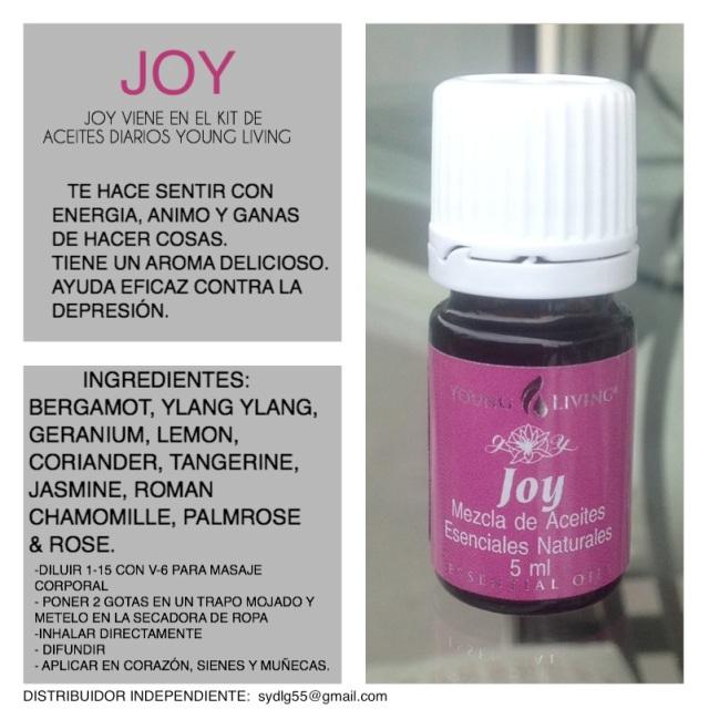 aceite joy2 (1)
