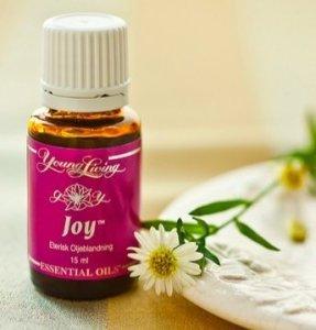 aceite joy2