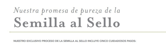 LETRERO SEMILLA AL SELLO