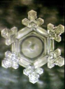 molecula agua 1