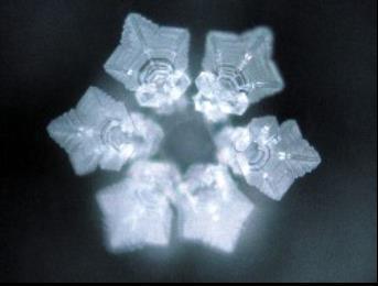 molecula agua 10