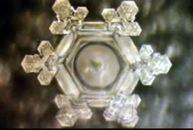 molecula agua 5