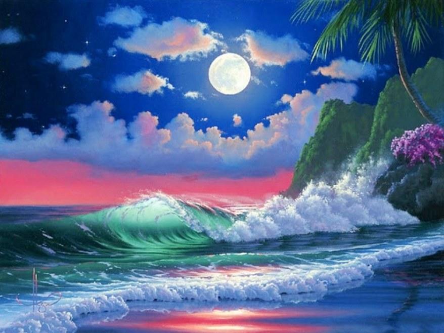 paisajes-maritimos-hawaianos-pintados-al-oleo-8