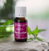 aceite purification
