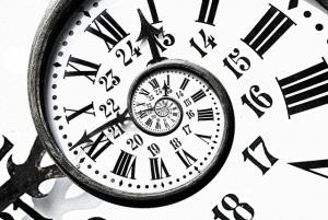 reloj-sfer